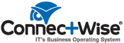 logo connectwise